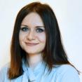 Sylwia Zabłocka