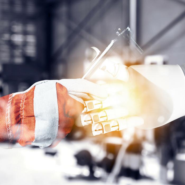 predictive maintenance business use