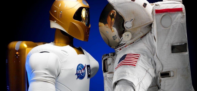 artificial-intelligence-astronaut-future-39644(1)
