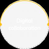 digital-collaboration