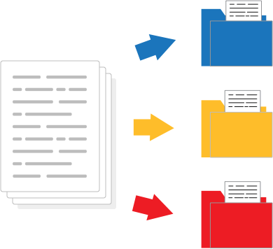 documents summary