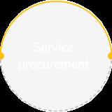 service-procurement