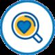 icon-1-detect-pathologies