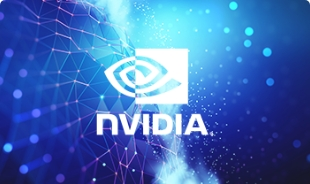 nvidia cloud and edge ai