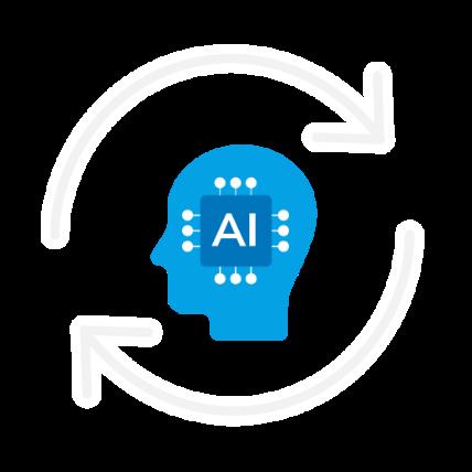 Train AI