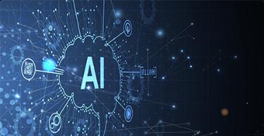 AI analysis for medical facilities and pharma