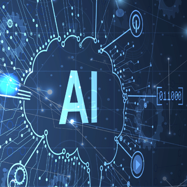 theBlue.ai recognized as Microsoft AI Inner Circle Partner