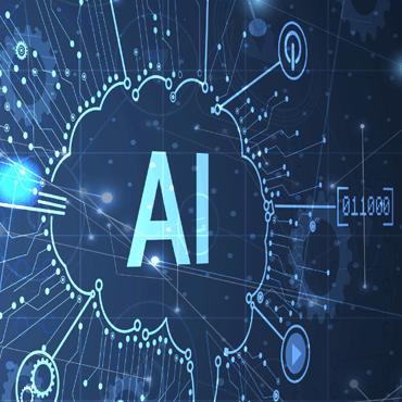 MICROSOFT AI INNER CIRCLE