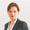 Agata Chudzińska