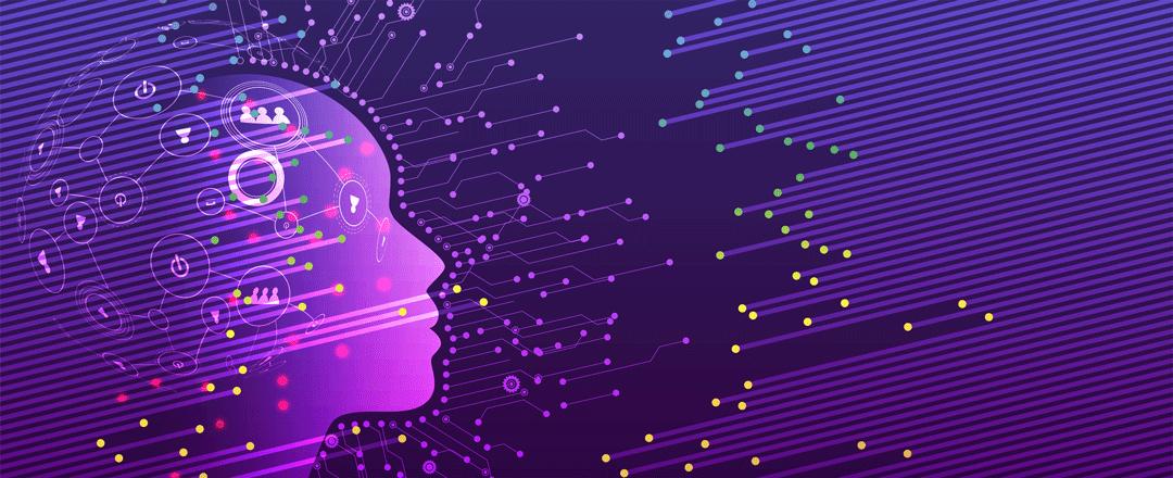 Quantum Natural Language Processing