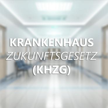 Thumbnail_Krankenhauszukunftsgesetz